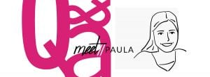 Q&A with Paula Blog Cover