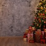 , Holiday Marketing Campaigns That Will Go Down in History (Like George Washington!)