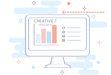 Powerpoint and Keynote Design