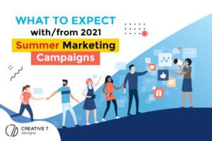 post-pandemic summer marketing trends