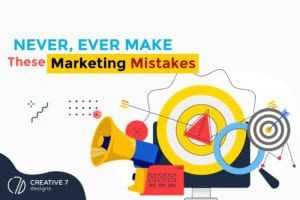 small business marketers