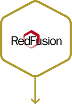 red-fusion