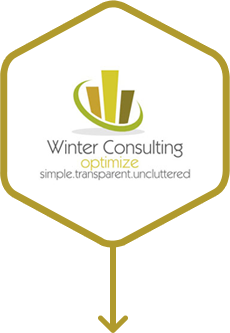 winter-Consulting