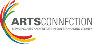 Arts Connection logo