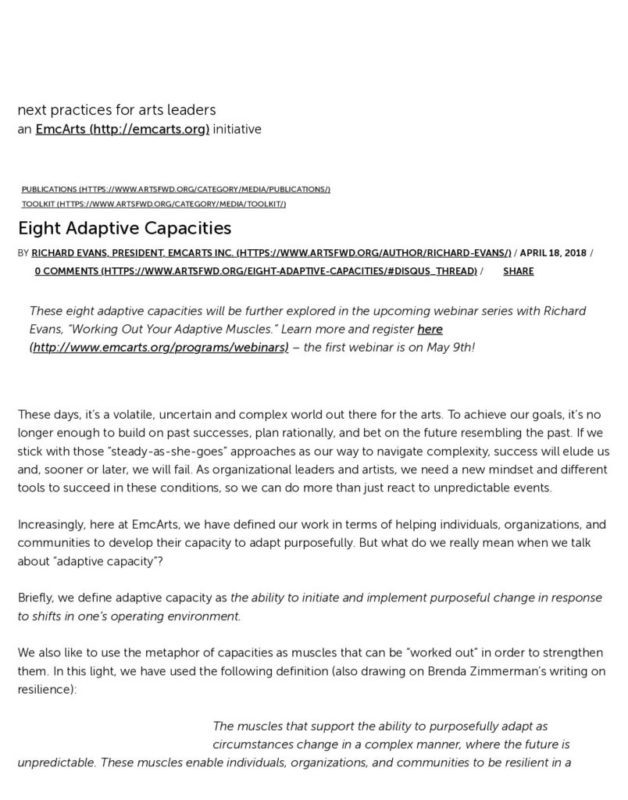 Eight-Adaptive-Capacities-ArtsFwdArtsFwd-pdf