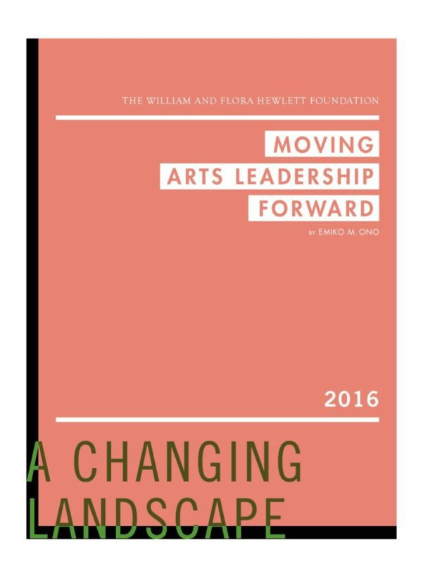 Page-15-Moving-Arts-Leadership-Forward_2016-pdf