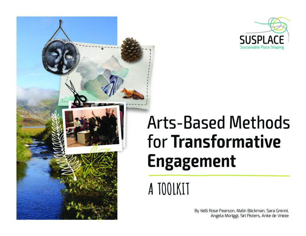 SUSPLACE-Toolkit-Arts-based-Methods-2018-pdf