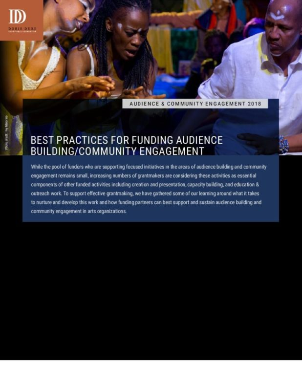 audience-community-engagement-article-4-best-practices-for-funding-pdf