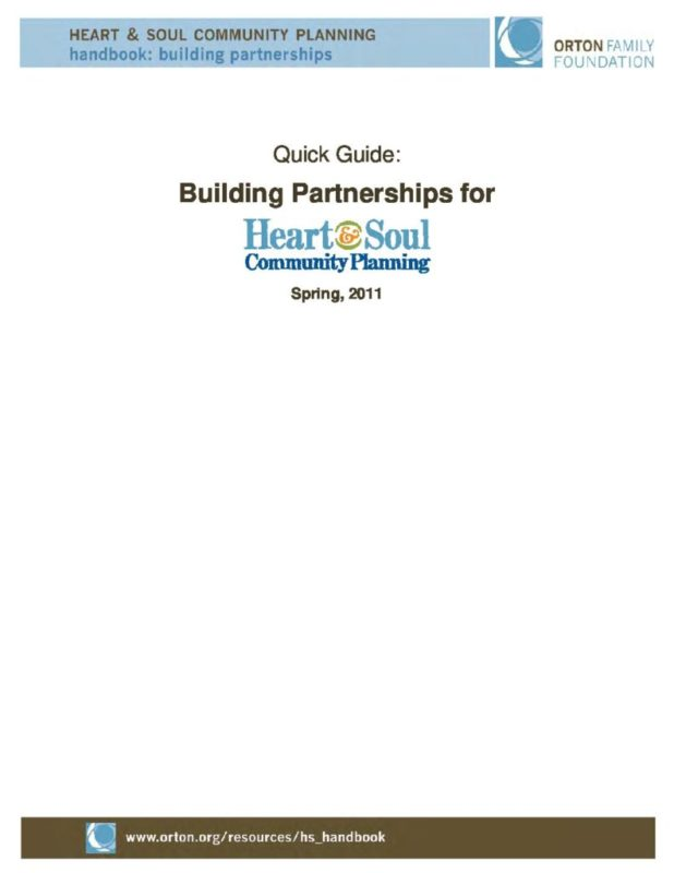 handbook-qg_partnerships_041411_final-pdf