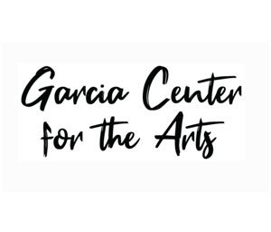 garcia-center-for-the-arts