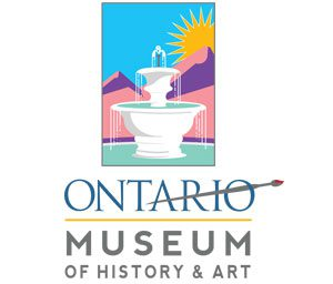 ontario-museum-of-history-and-art