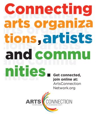 arts-conenction-communties