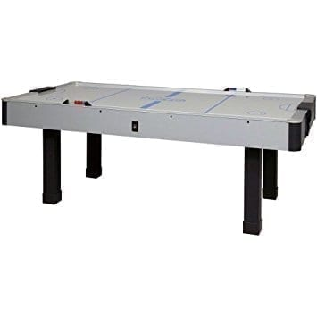 Dynamo Arctic Wind Air Hockey