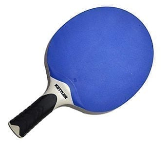 Table Tennis and Ping Pong Accessories