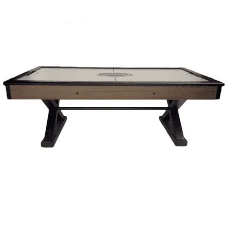 Challenger Air Hockey Table