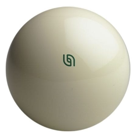 Aramith Standard Tournament Magnetic Cue Ball