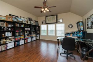 classic-video-game-room
